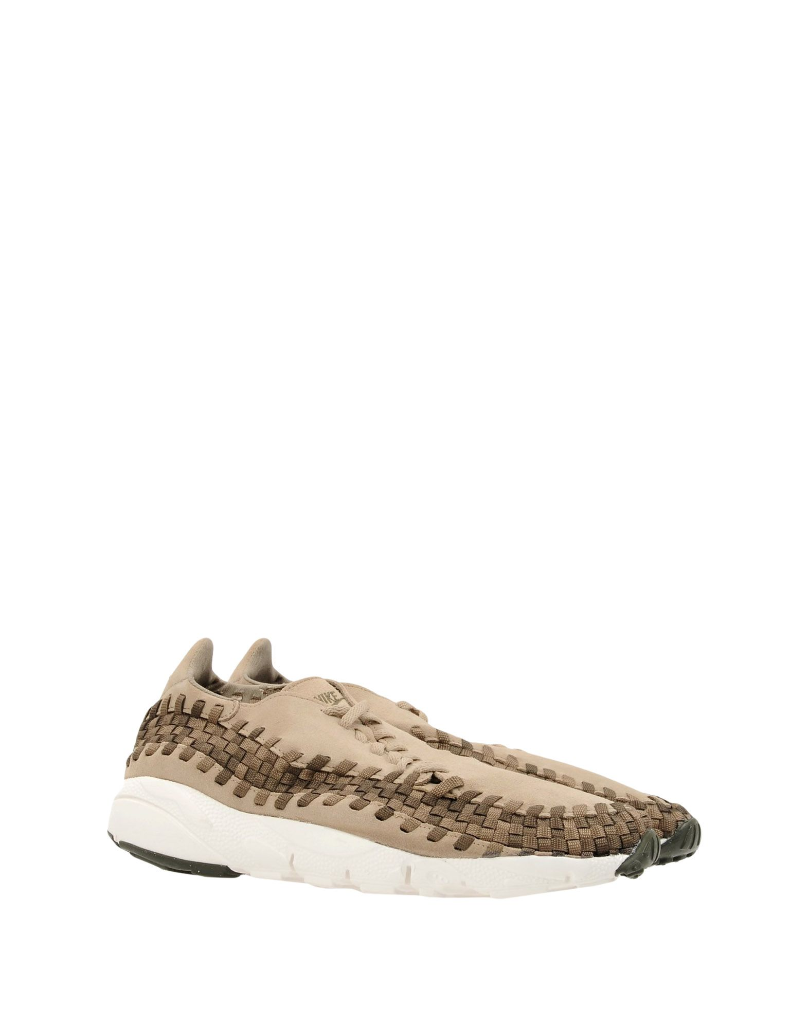 Sneakers Nike  Air Footscape Woven Nm - Uomo - 11303254QC