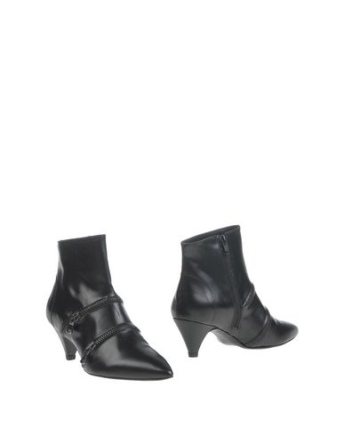 FOOTWEAR - Boots Islo Isabella Lorusso uRXeTRBL