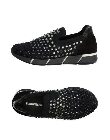 Angebote Online-Verkauf Amazon Online FLORENS Sneakers Günstige Angebote Geniue-Händler für Verkauf Outlet Günstige Preise hFZBG44eVv