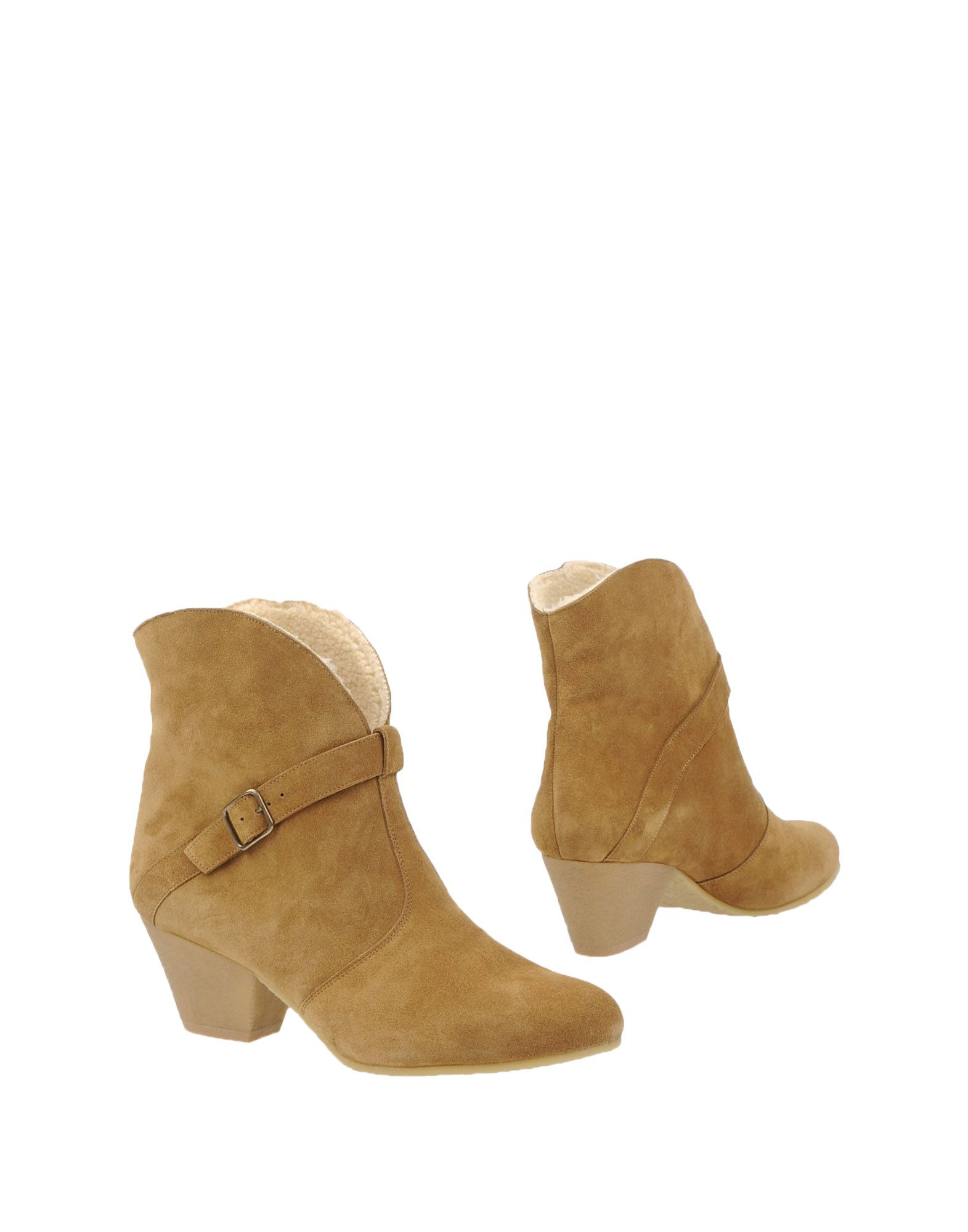 Sessun Ankle Boot - Women Sessun Ankle Boots online online online on  United Kingdom - 11303488PI b78c70