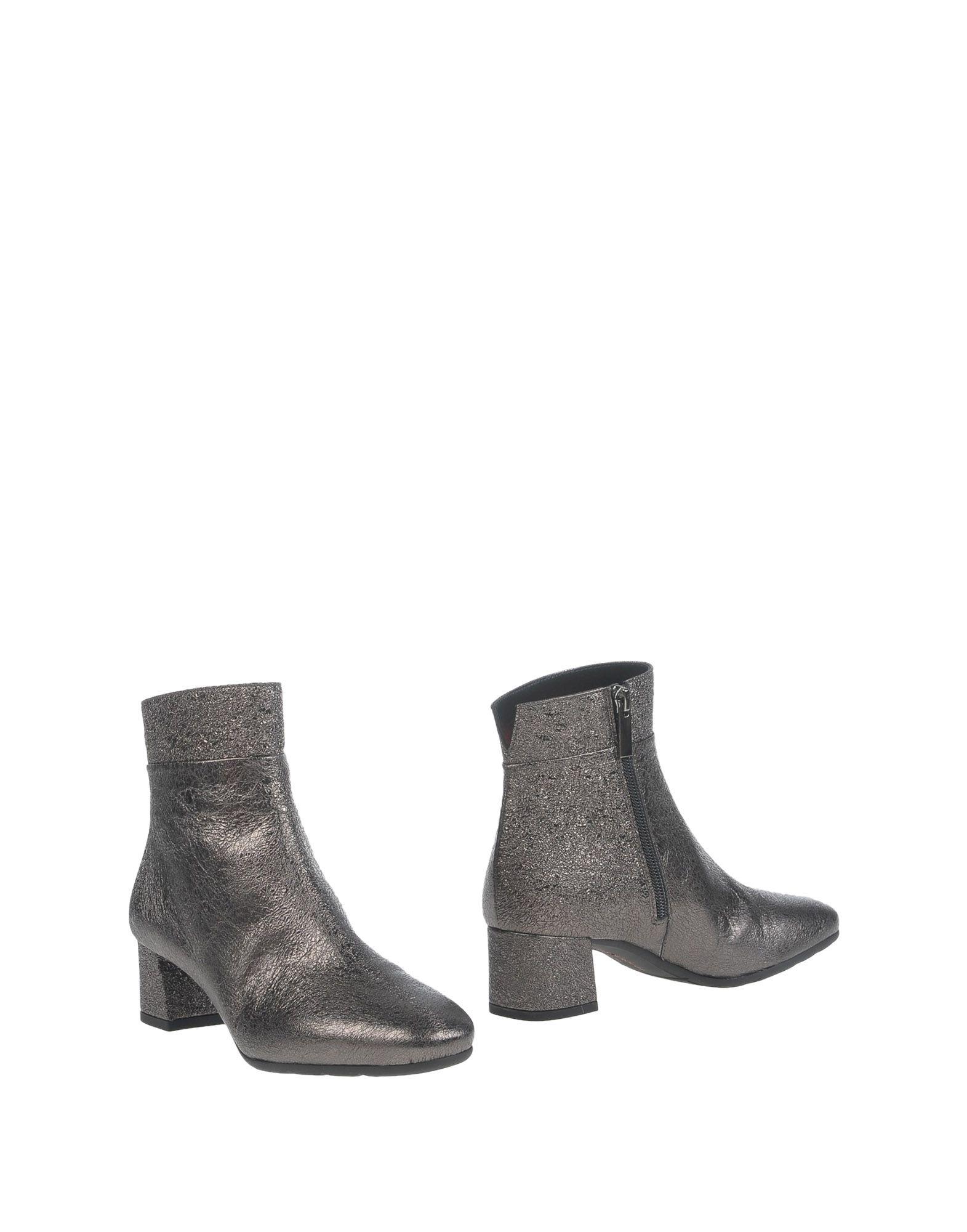 Pas De Rouge Stiefelette Damen  11303579XT Gute Qualität beliebte Schuhe