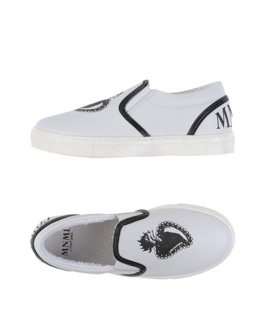 Sneakers Mnml Couture Mnml Couture YwRqBwx