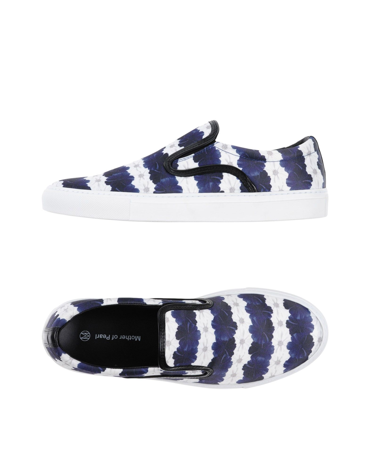 Sneakers Mother Of Pearl Donna - Acquista online su