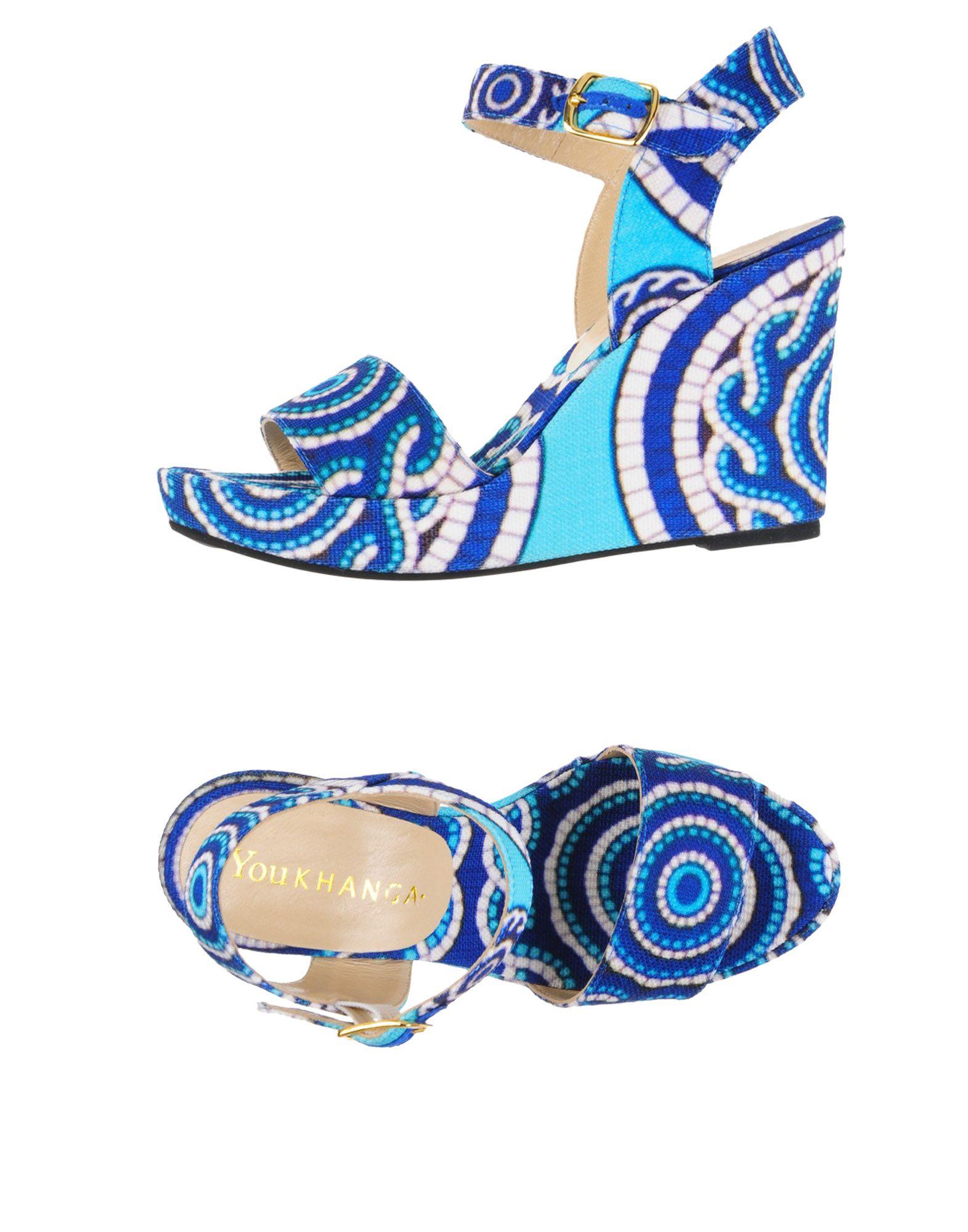 tu khanga sandales - femmes vous khanga khanga vous sandales en ligne sur canada - 11303802ob 60fbbf
