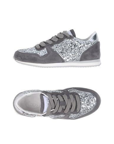 TODS JUNIOR Sneakers