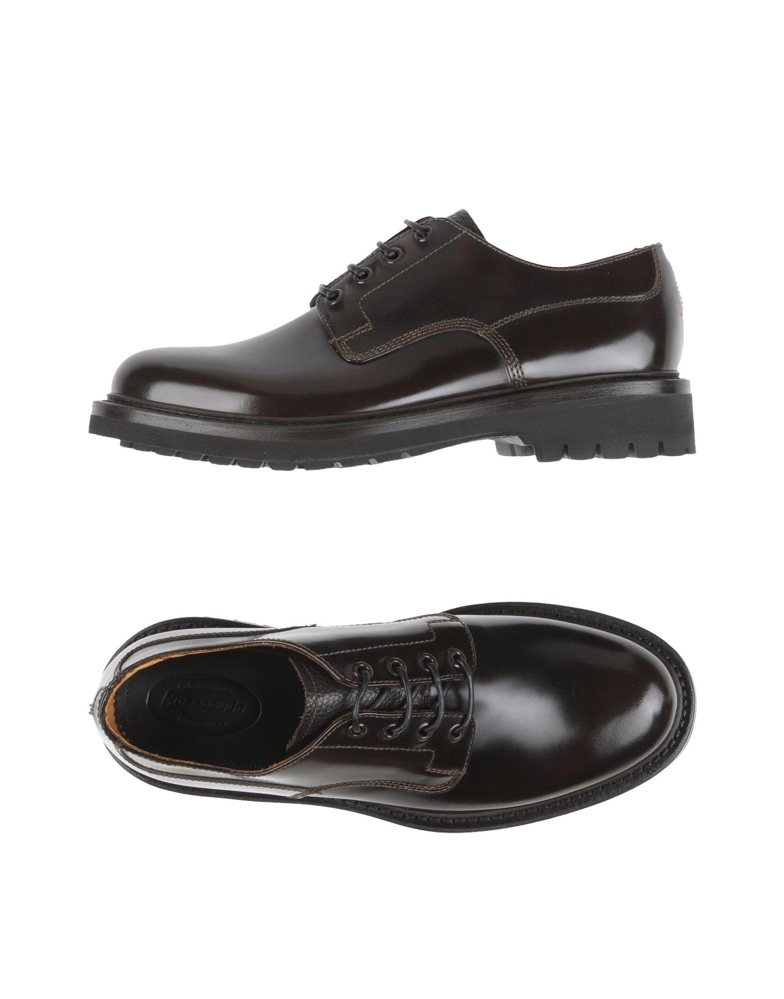 Barracuda Schnürschuhe Herren  11304043CM Gute Qualität beliebte Schuhe