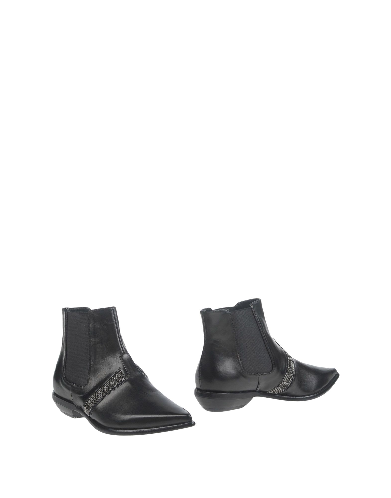 Gut um billige Schuhe zu tragenFabi Chelsea Boots Damen  11304095FU