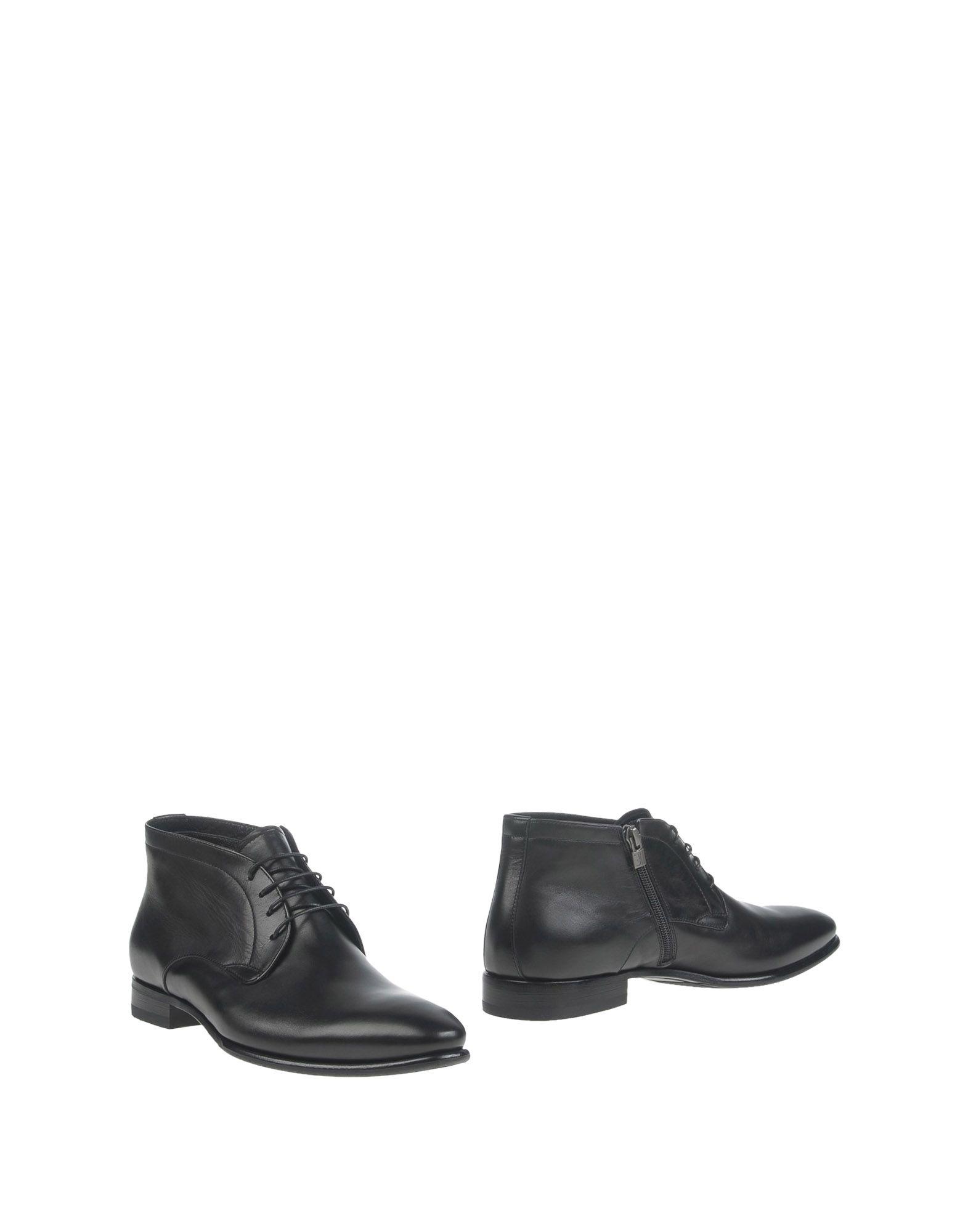 Fabi Stiefelette Herren  11304155GU Gute Qualität beliebte Schuhe