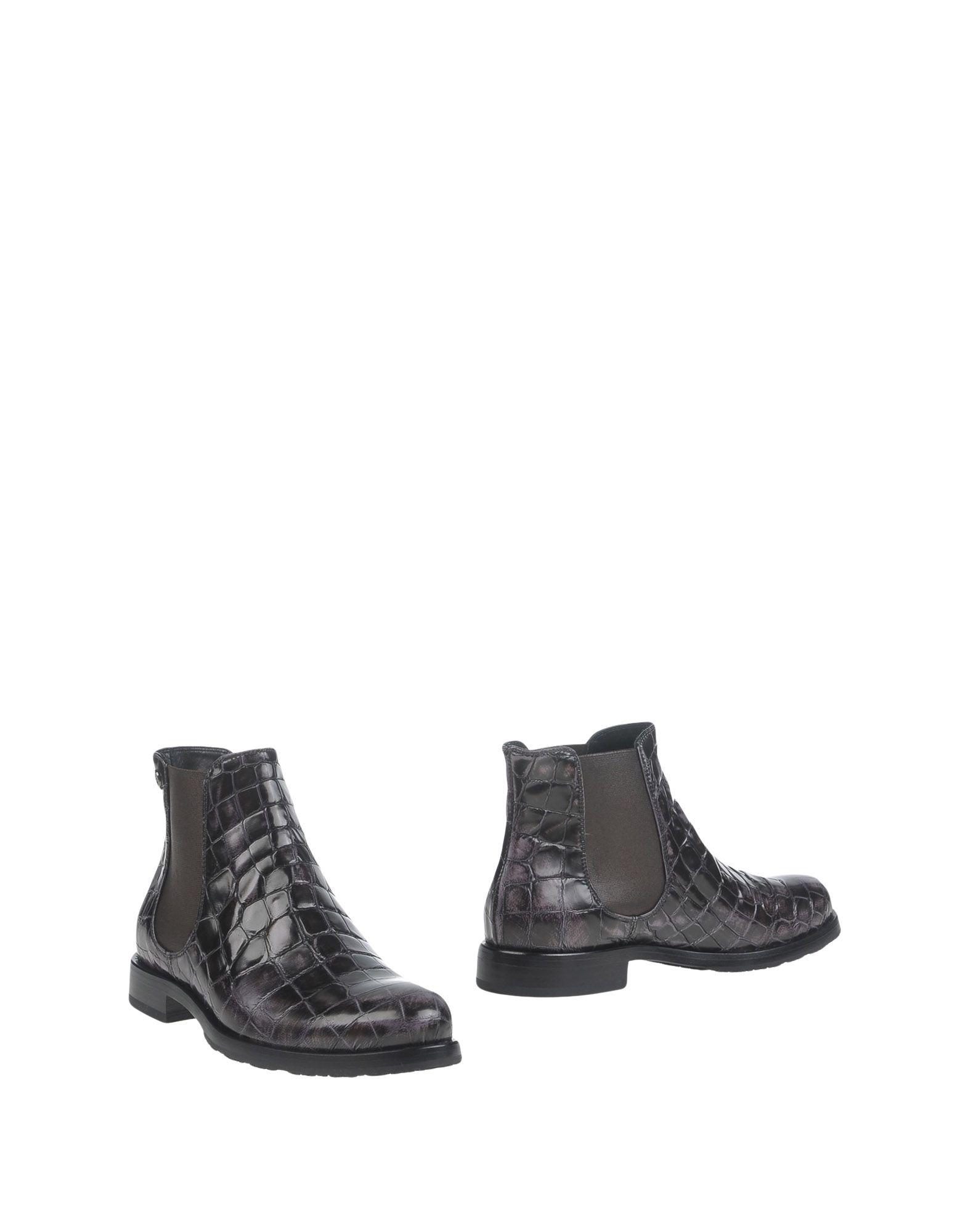 Fabi Chelsea Boots Damen  11304158LE Neue Schuhe