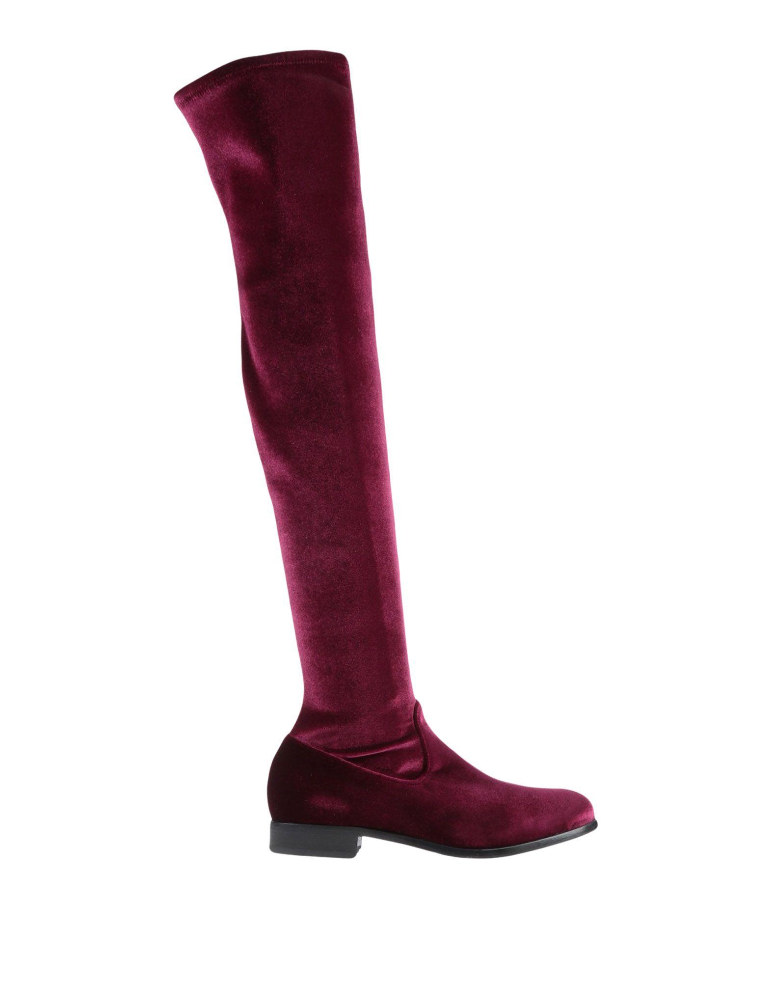 Rabatt Schuhe Fabi Stiefel Damen  11304181AA