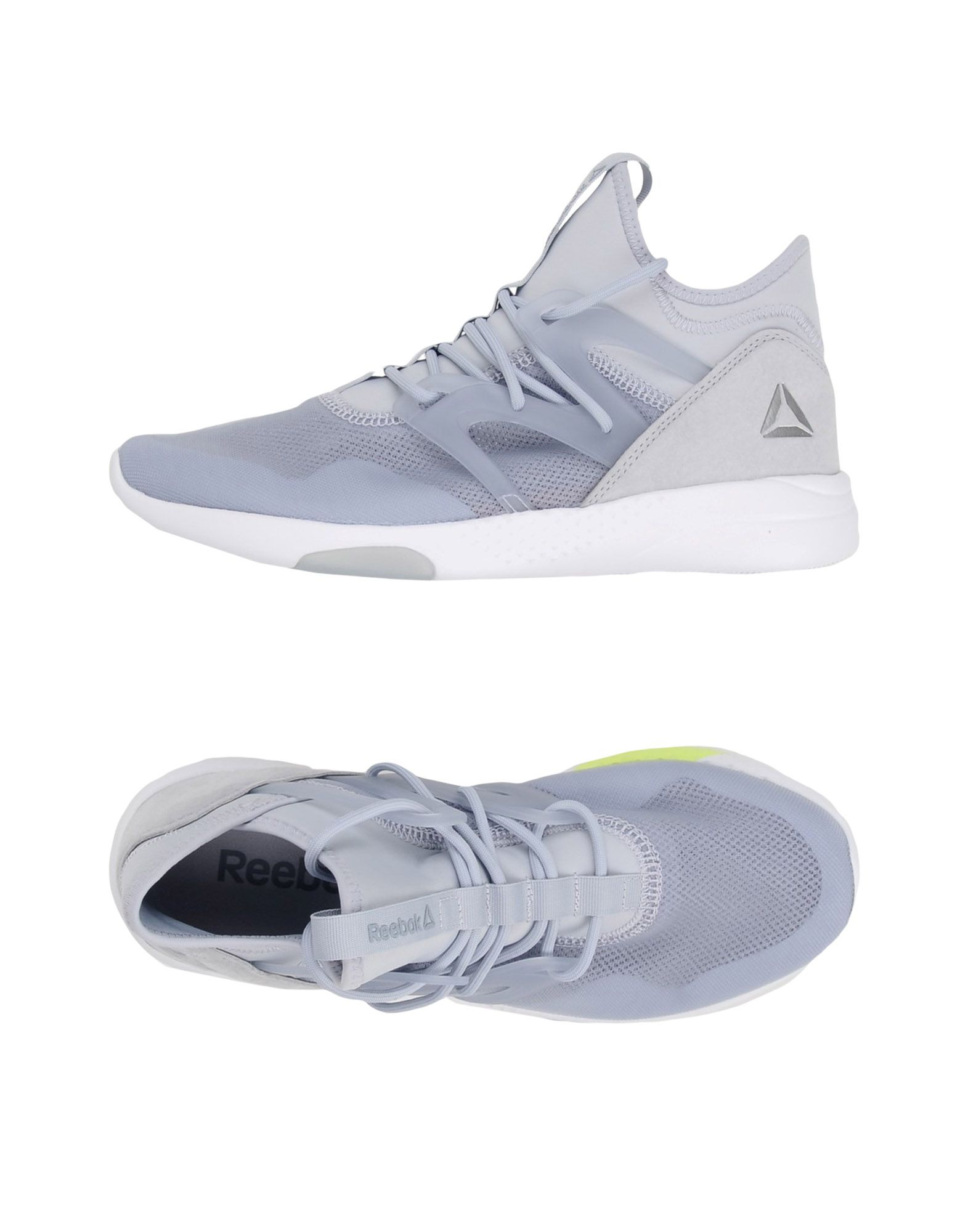 Sneakers Reebok Hayasu - Donna - 11304205TJ