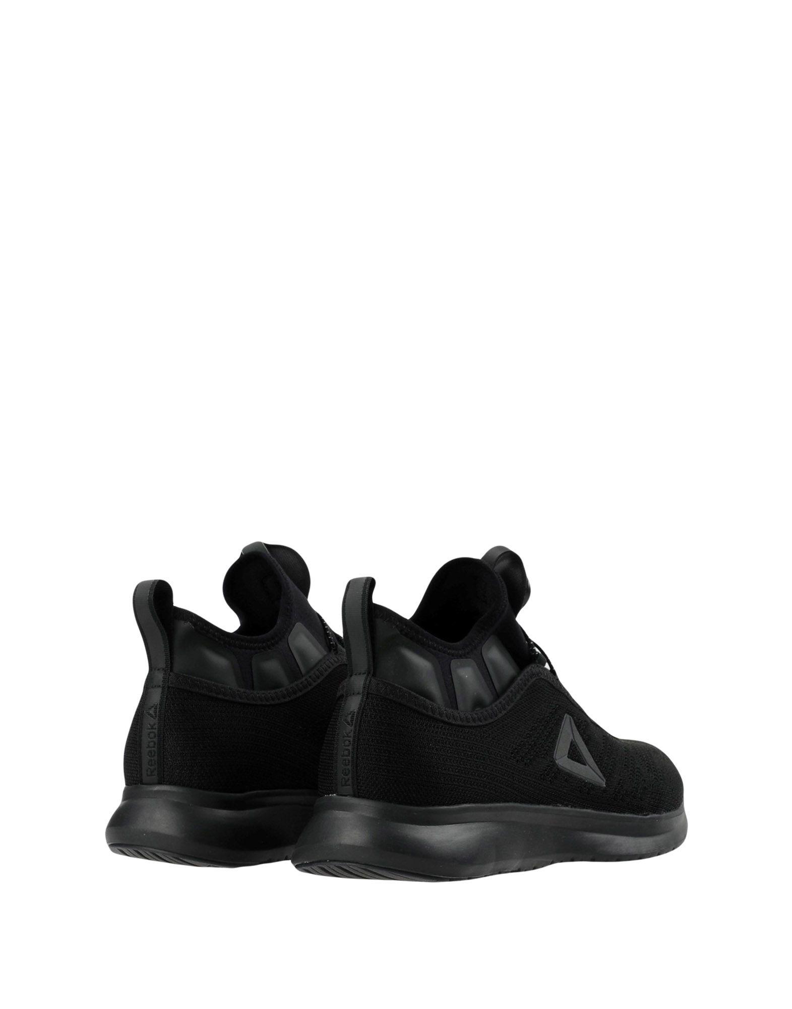 Rabatt echte Schuhe Ult Reebok  Pump Plus Ult Schuhe  11304215LT 2fc8ac