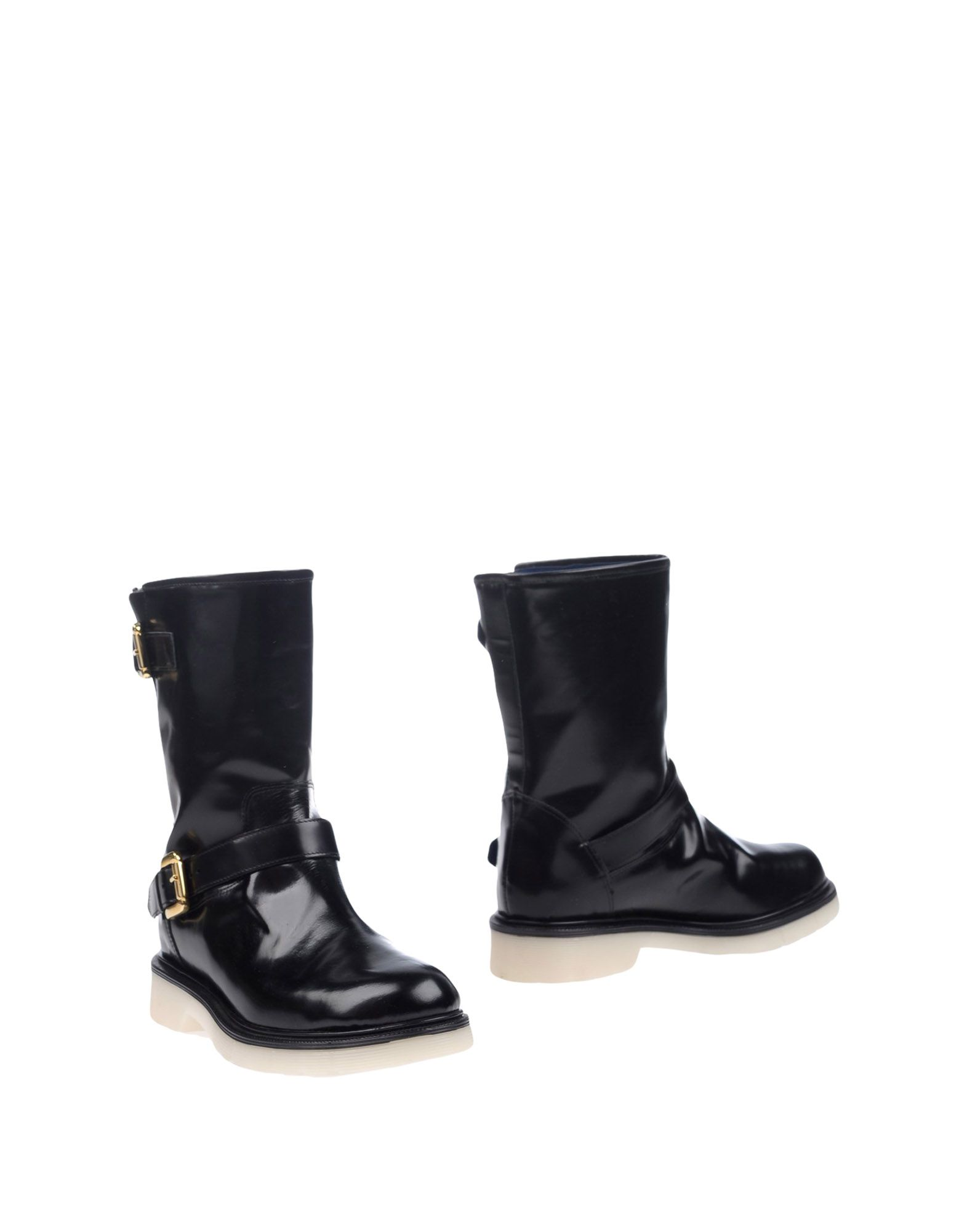 Hego's Hego's Hego's Liverpool Stiefelette Damen  11304385LS Gute Qualität beliebte Schuhe 0e47d7