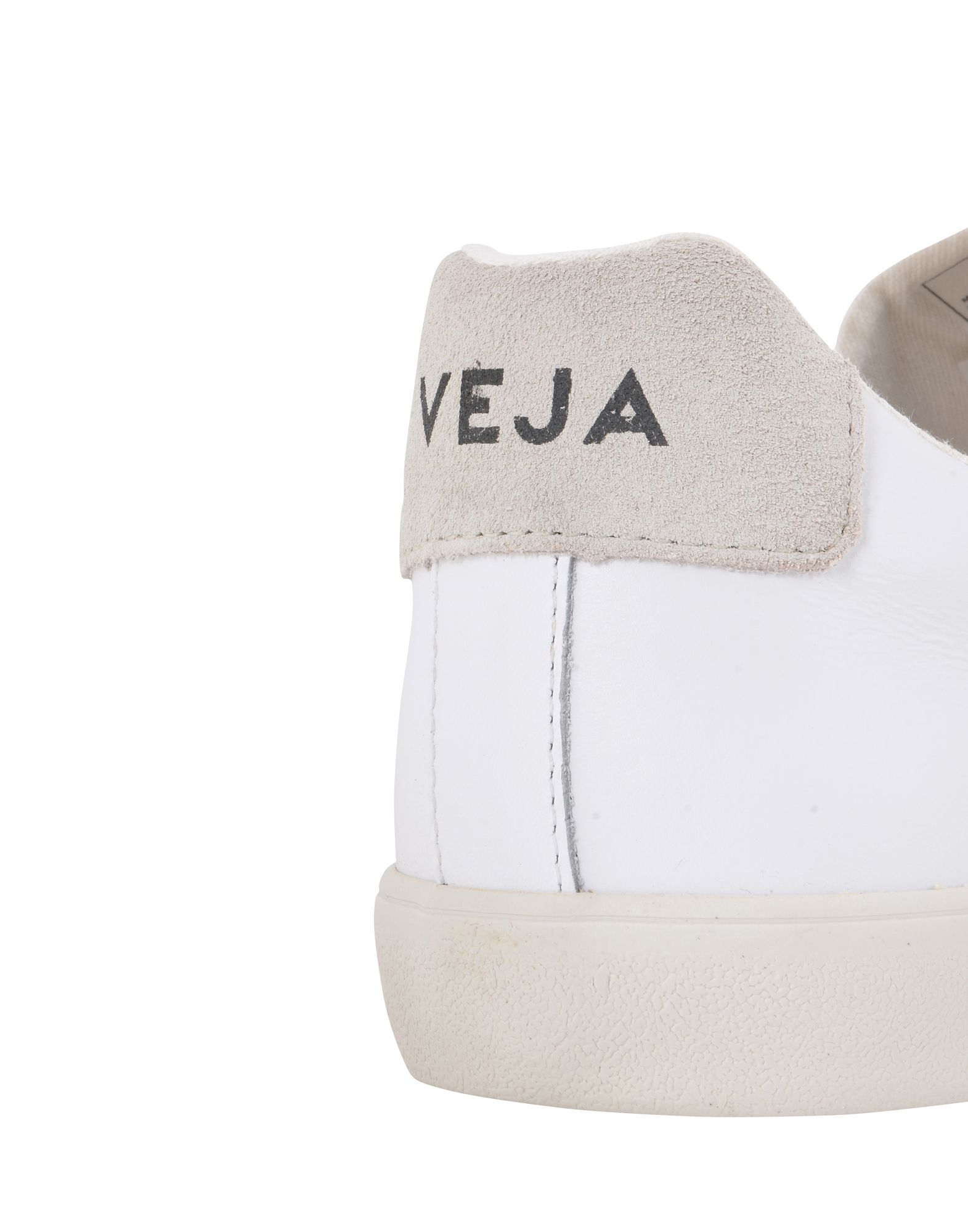 Sneakers Veja Homme - Sneakers Veja sur