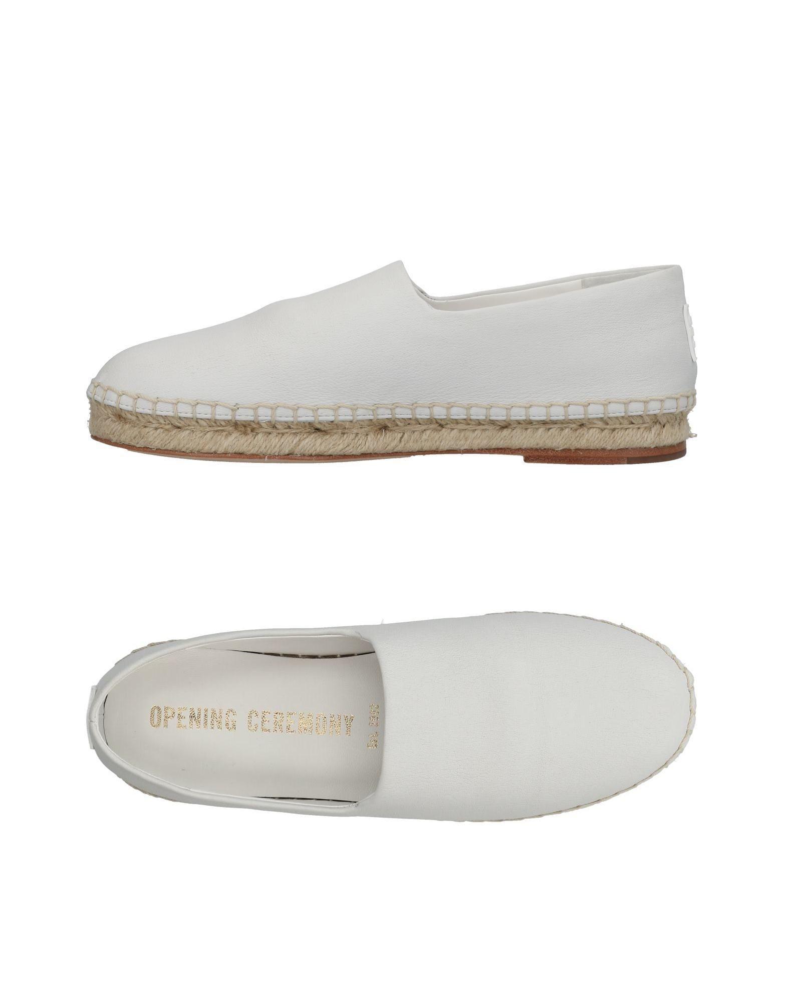 Sneakers Nuove Cafènoir Donna - 11515342RH Nuove Sneakers offerte e scarpe comode 11a3b5