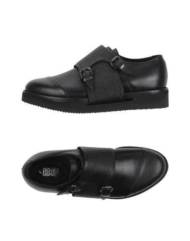 FOOTWEAR - Loafers Dirk Bikkembergs fSPc27sAQ