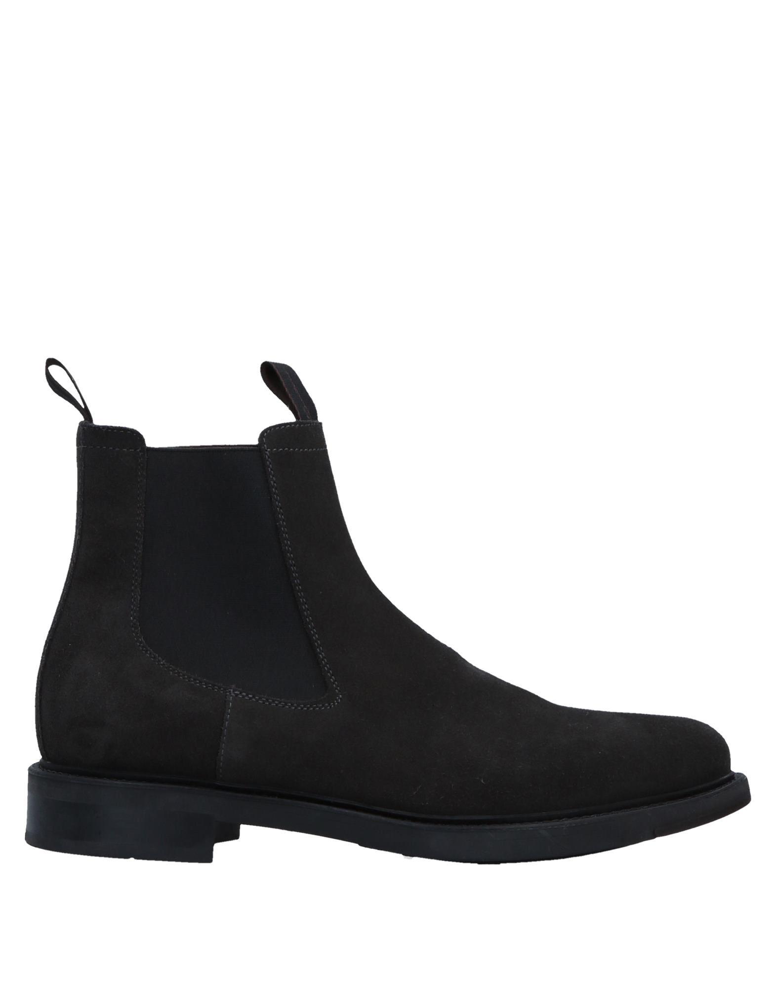 Santoni Gute Stiefelette Herren  11304762SD Gute Santoni Qualität beliebte Schuhe 6bc7c2