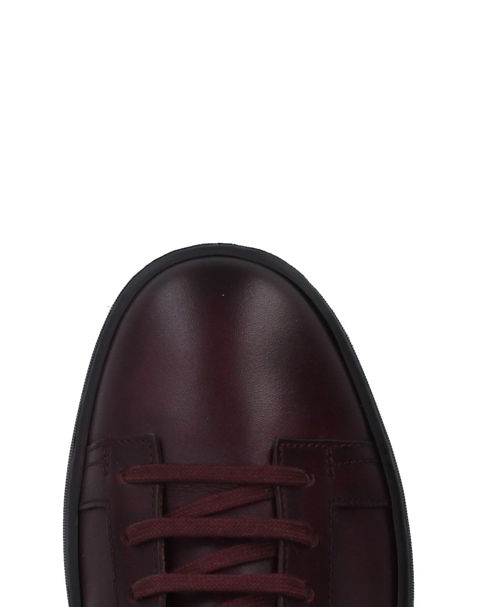 Santoni Sneakers Herren  11304807LJ Gute Qualität beliebte Schuhe