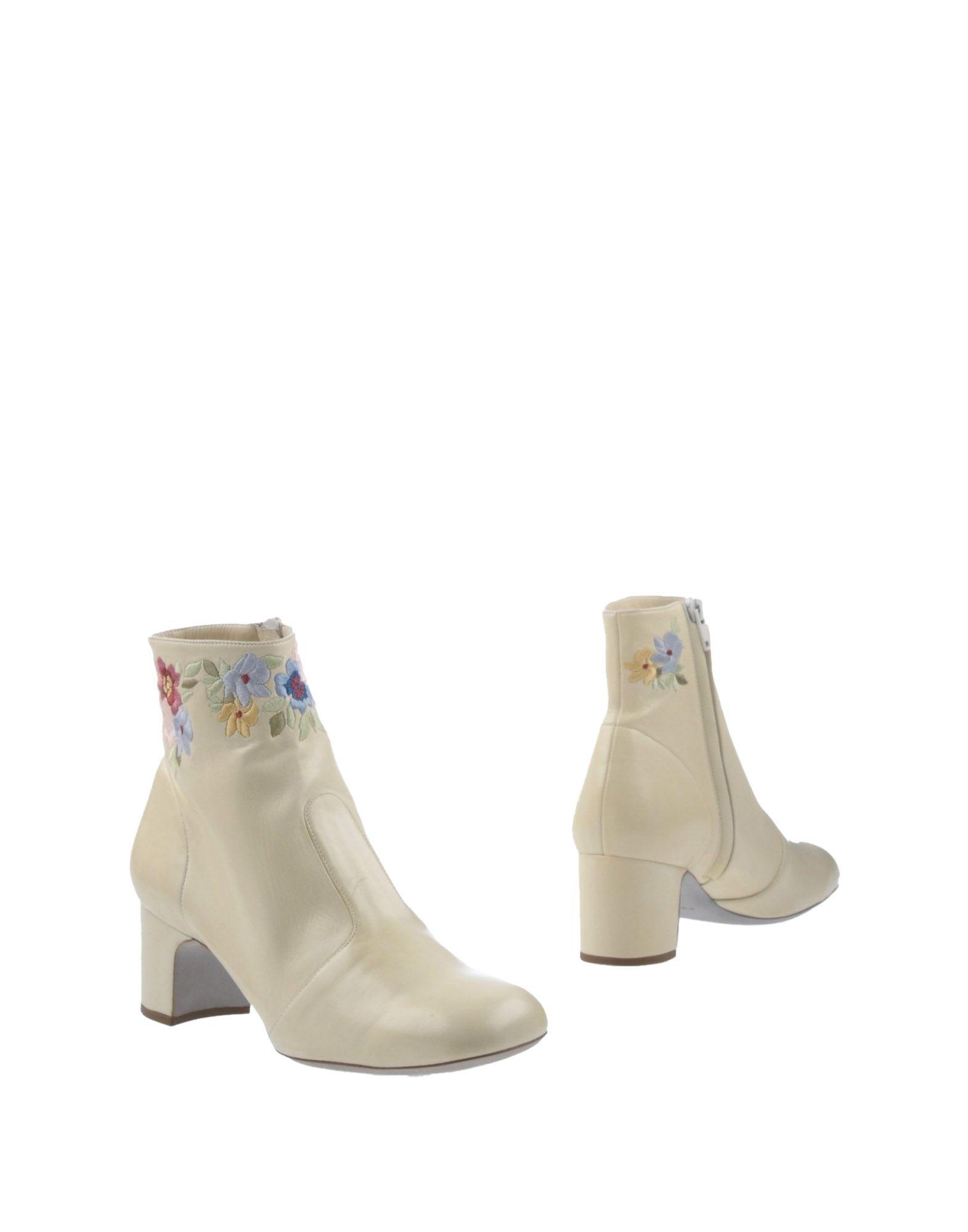 Sandali Santoni Donna - 11535076SL Scarpe economiche e buone