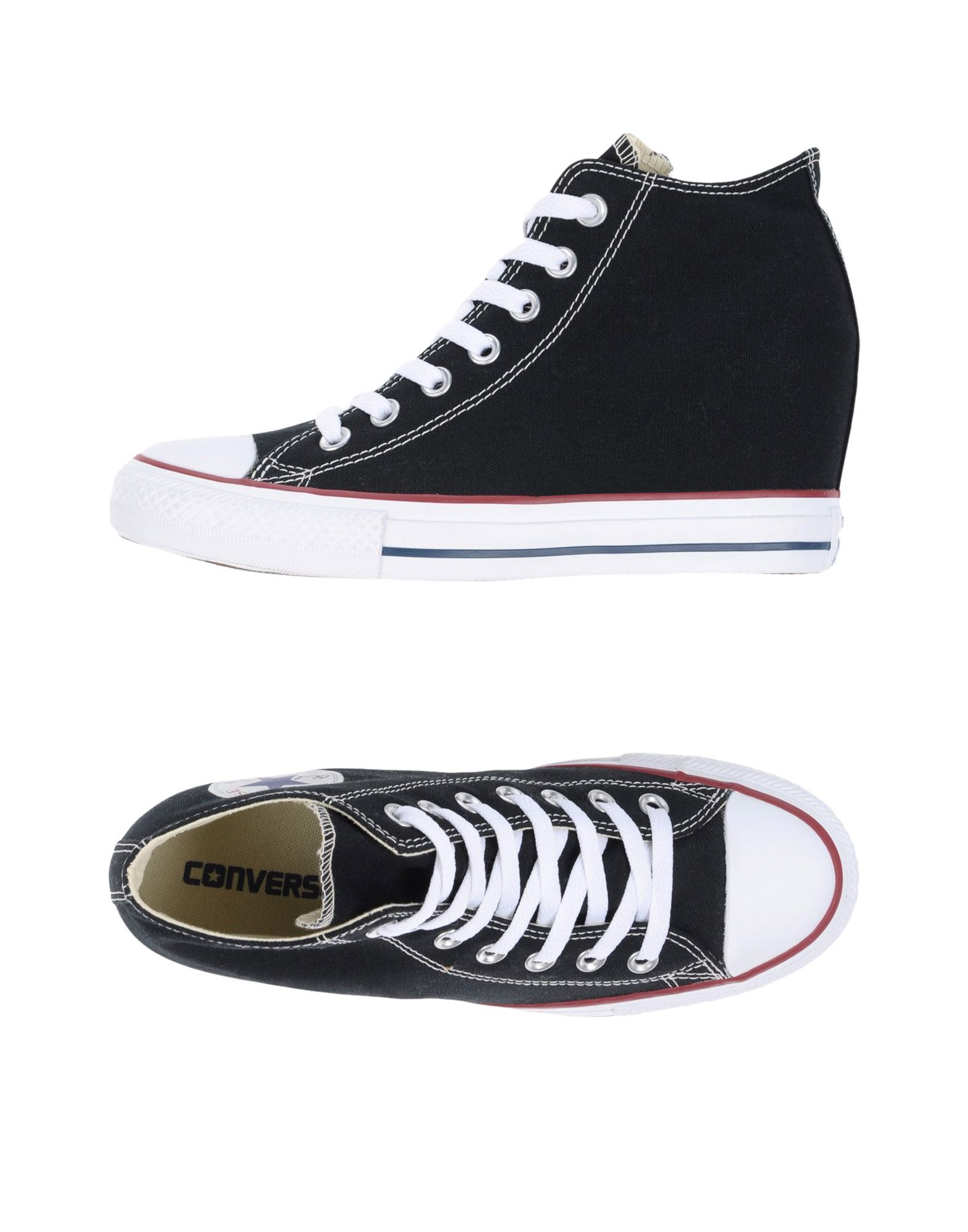 Converse All Converse Star Sneakers - Women Converse All All Star Sneakers online on  United Kingdom - 11304836TL f0b031
