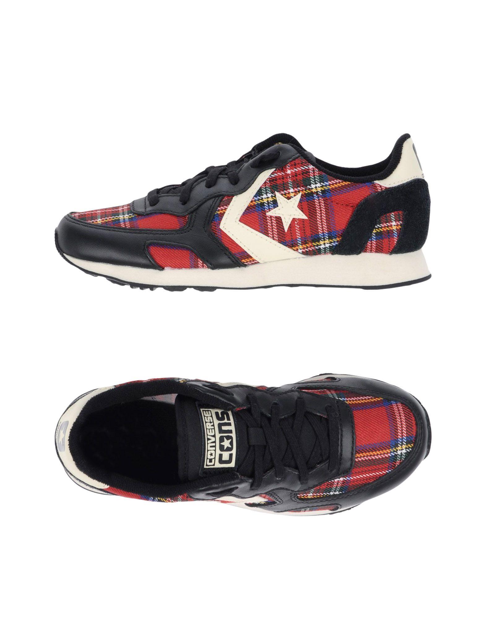Converse Cons Sneakers Damen  11305034OQ Gute Qualität beliebte Schuhe