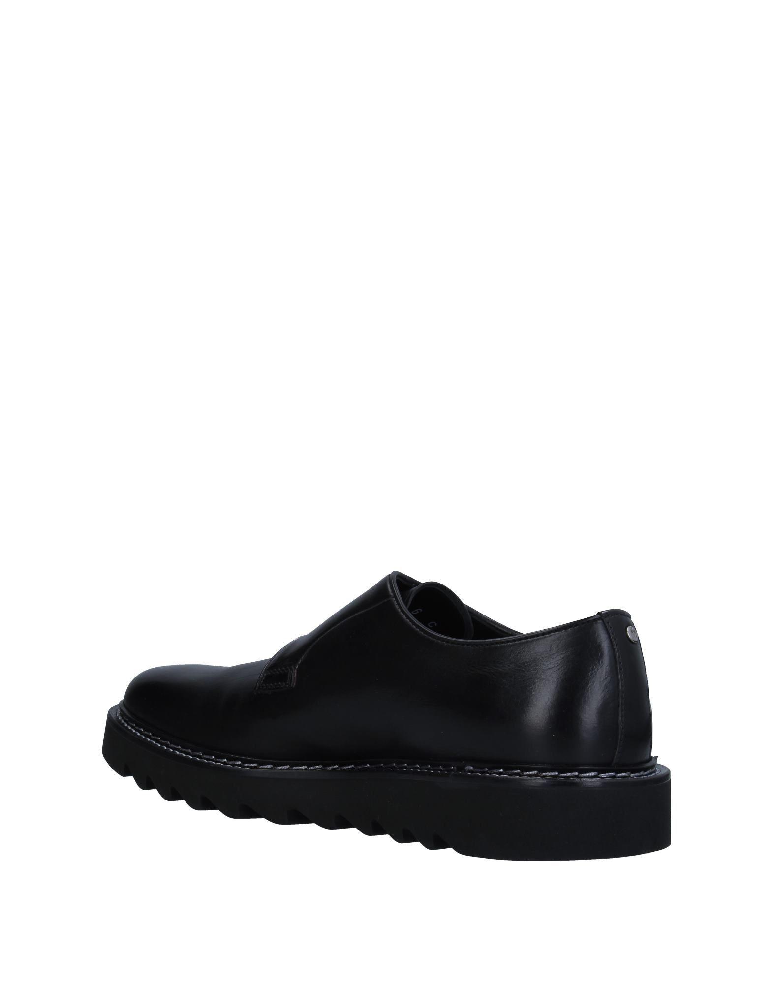 Cesare Paciotti Gute Mokassins Herren  11305062HO Gute Paciotti Qualität beliebte Schuhe dd82c4