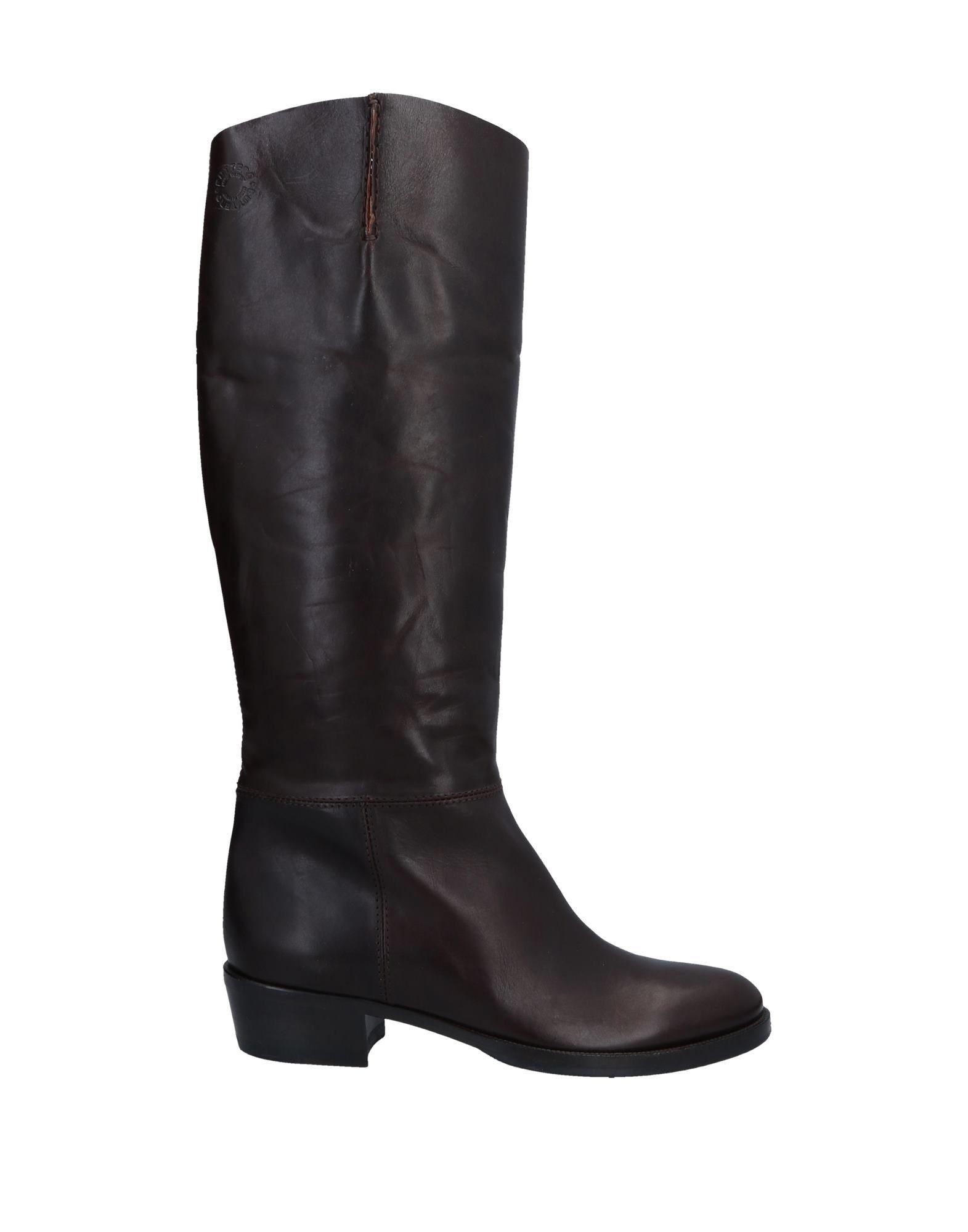 Rabatt  Schuhe Buttero® Stiefel Damen  Rabatt 11305119UA 1770e6