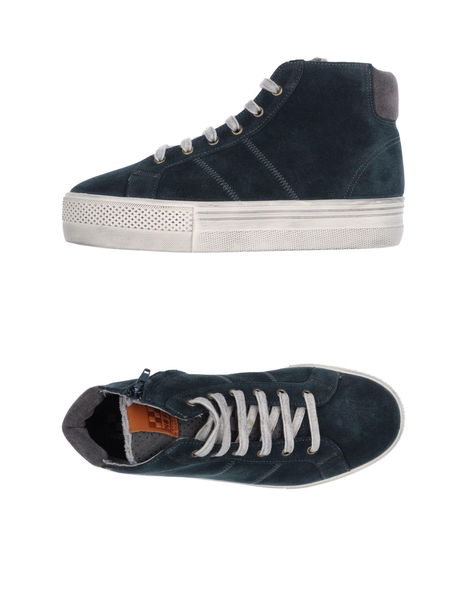 Sneakers No Name Donna - 11305137XU