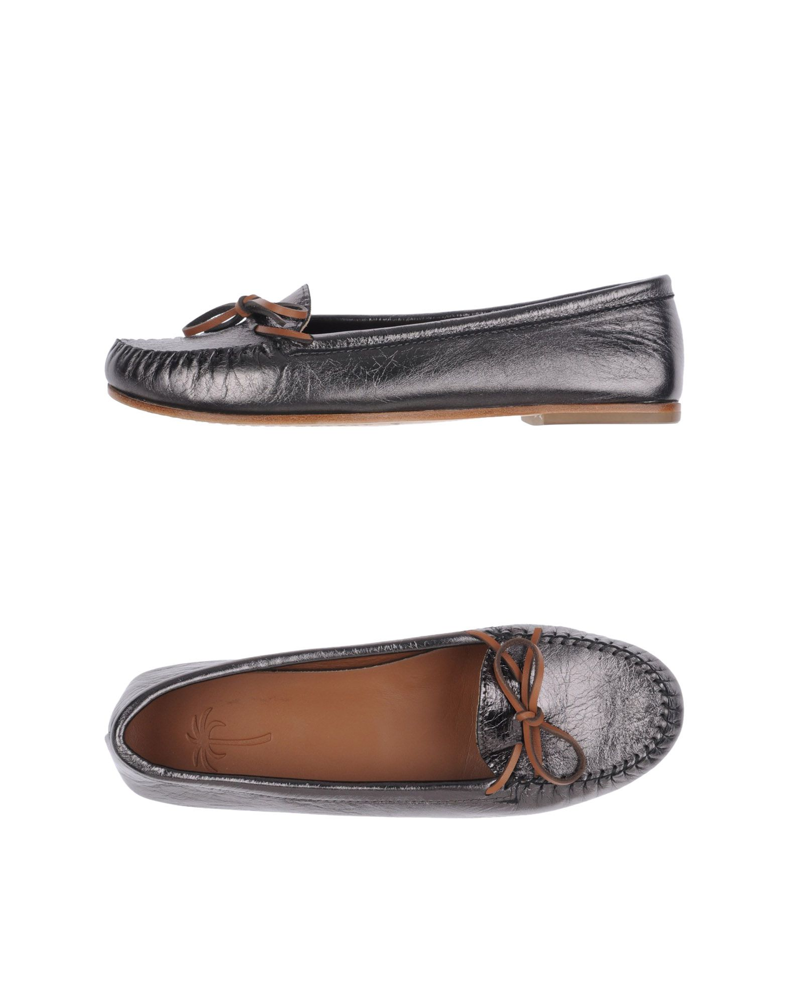 Mocassino Tomas Maier Donna - 11305187IN 11305187IN - 101fb0
