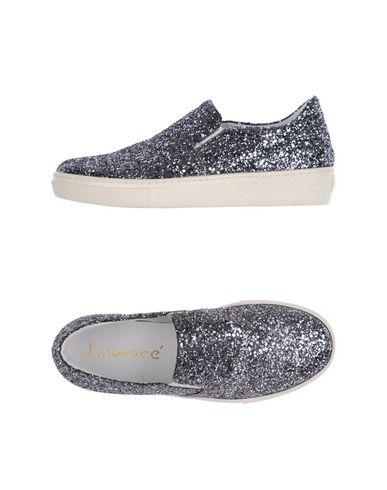 LEMARÉ - Sneakers