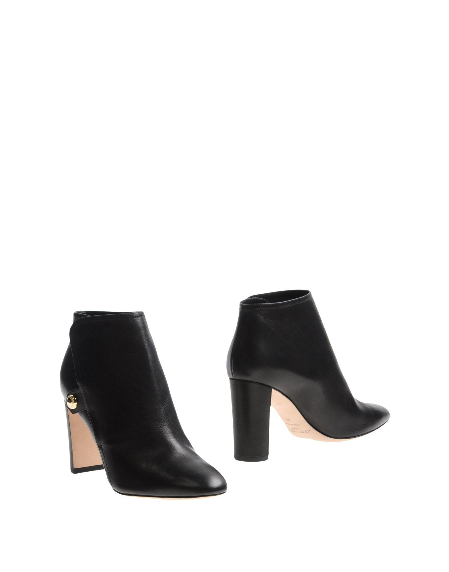 Jimmy Choo Stiefelette Damen  Schuhe 11305256IDGünstige gut aussehende Schuhe  b6cfb2