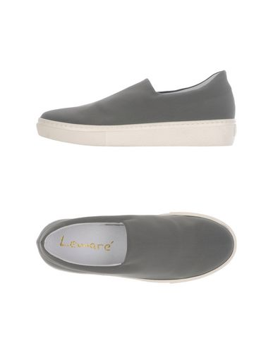 FOOTWEAR - Loafers on YOOX.COM Lemar�� KAtRjk8T