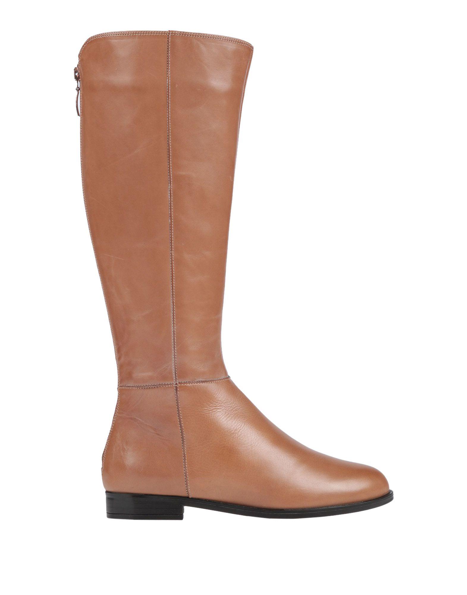 Anna Baiguera Stiefel Damen  11305314HBGut aussehende strapazierfähige Schuhe