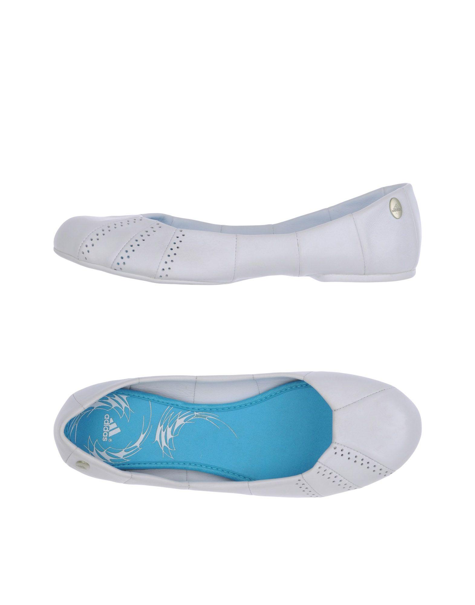 Moda Ballerine Adidas Donna - 11305325VF
