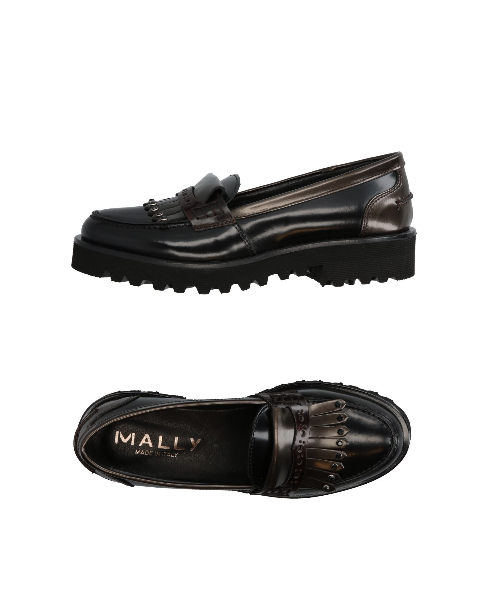 Mocassino Mally Donna - Acquista online su