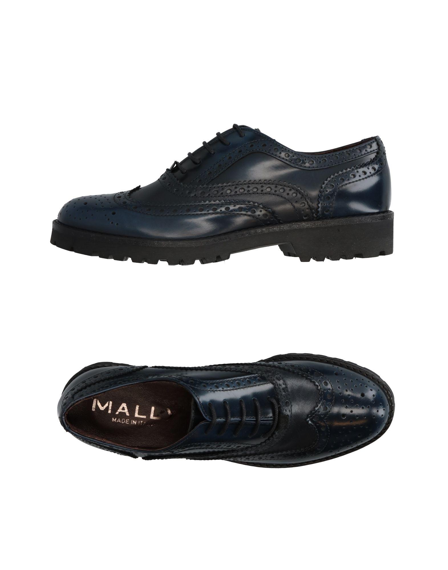 Stringate Mally Donna - 11305381SO Scarpe economiche e buone