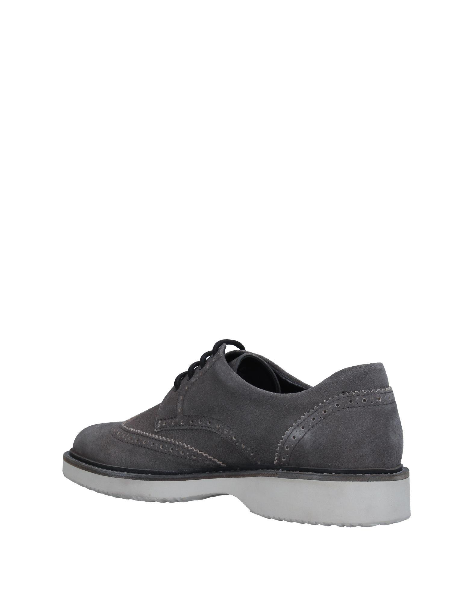 CHAUSSURES - Chaussures à lacetsHogan Recommande Pas Cher Fo8D2SdK8