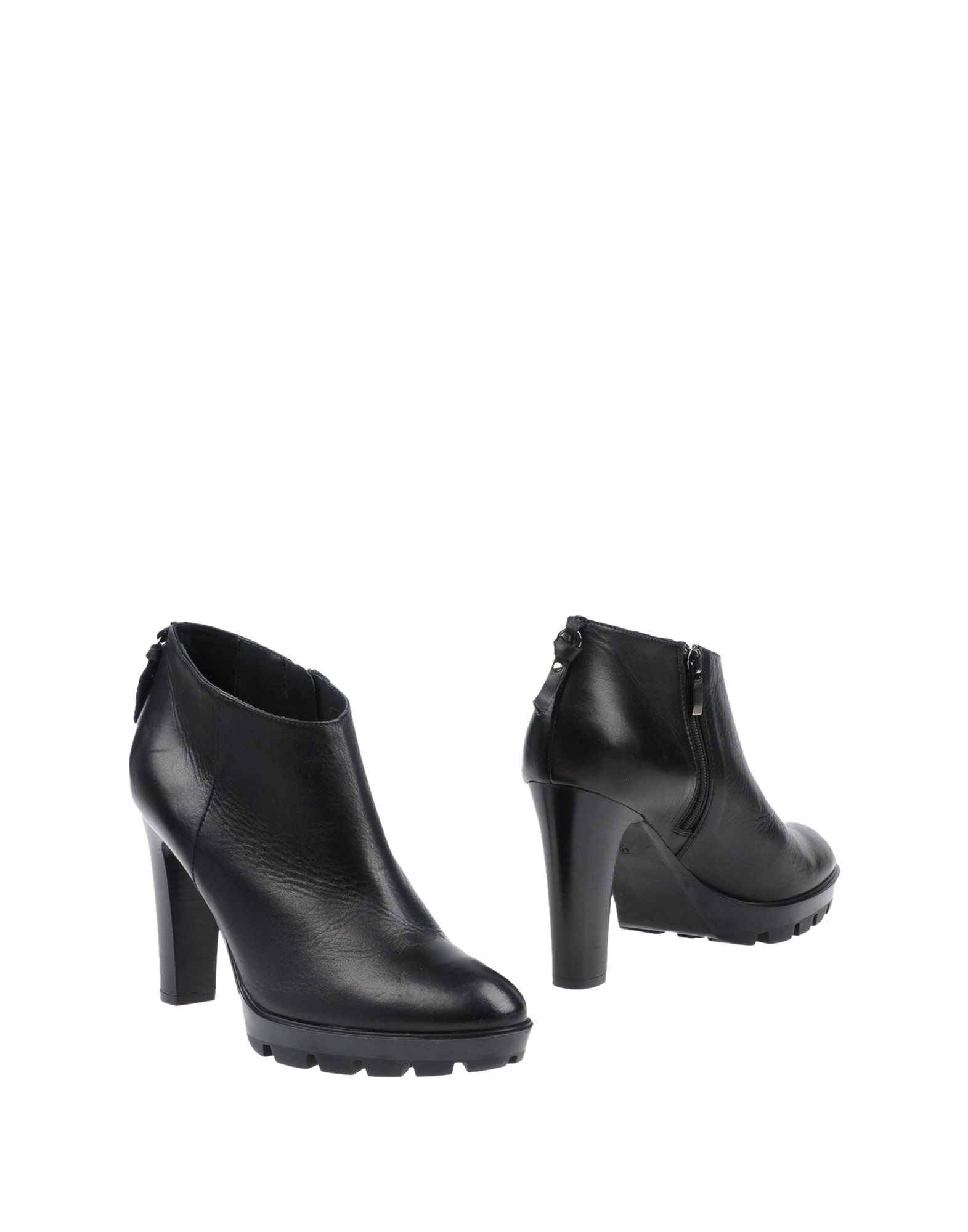 P.A.R.O.S.H. Ankle Boot Boot Boot - Women P.A.R.O.S.H. Ankle Boots online on  United Kingdom - 11305476XK f865bd