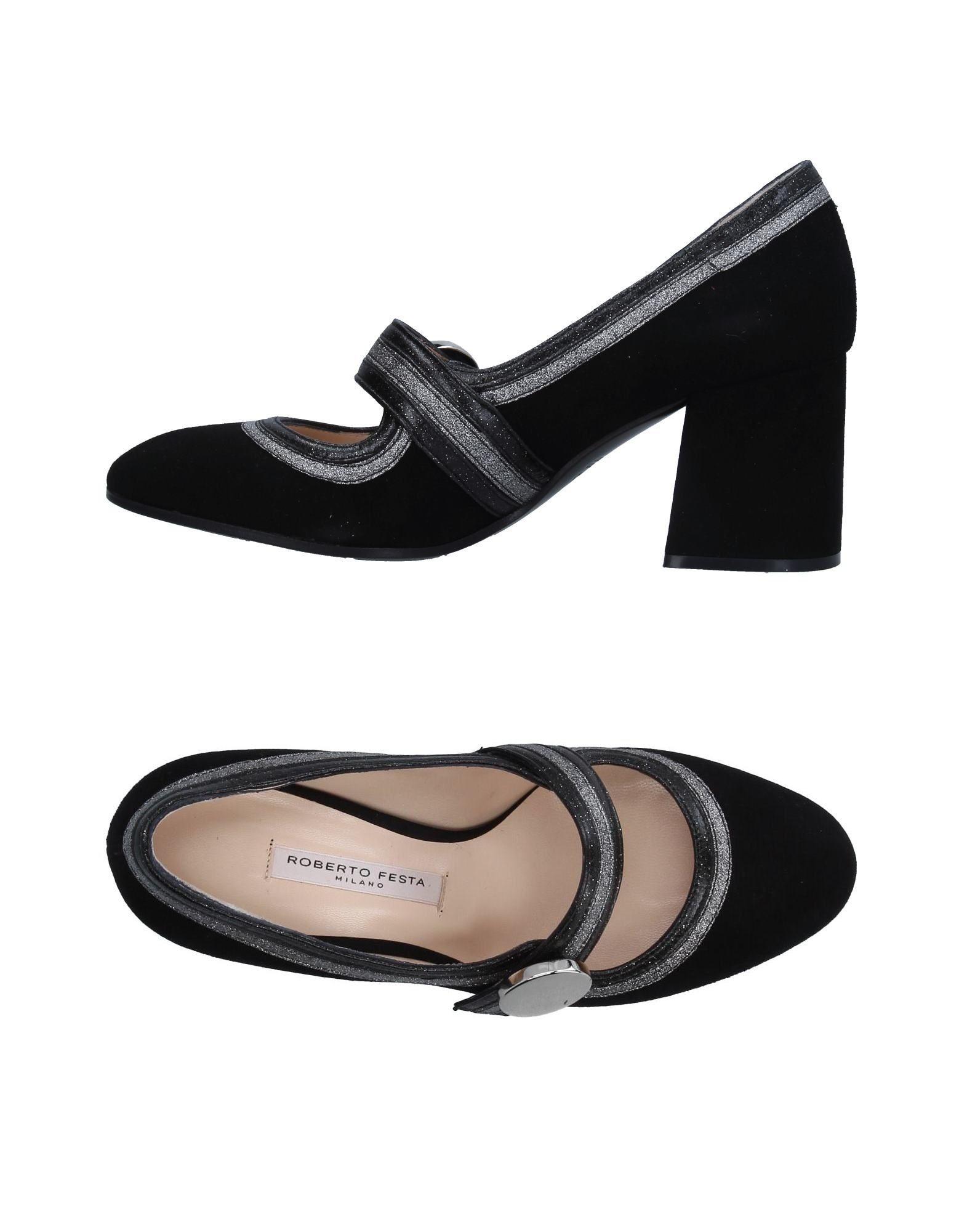 Roberto Festa Gute Pumps Damen  11305507EV Gute Festa Qualität beliebte Schuhe 003f86
