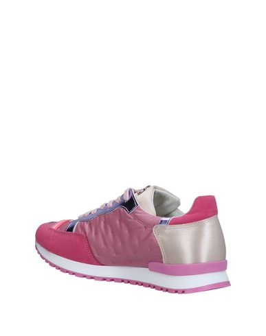 L4K3 Sneakers Steckdose Zahlen Mit Paypal Günstig Kaufen Gefälschte JEBxY63
