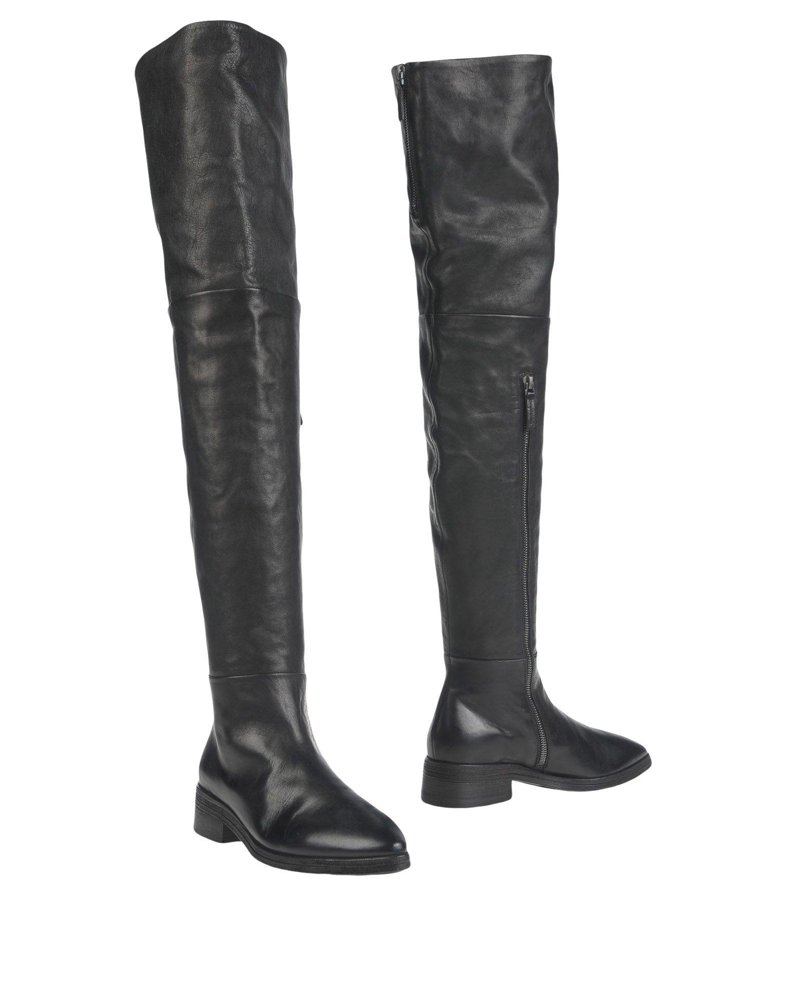 Marsèll Stiefel Damen  11305629PMGünstige gut aussehende Schuhe