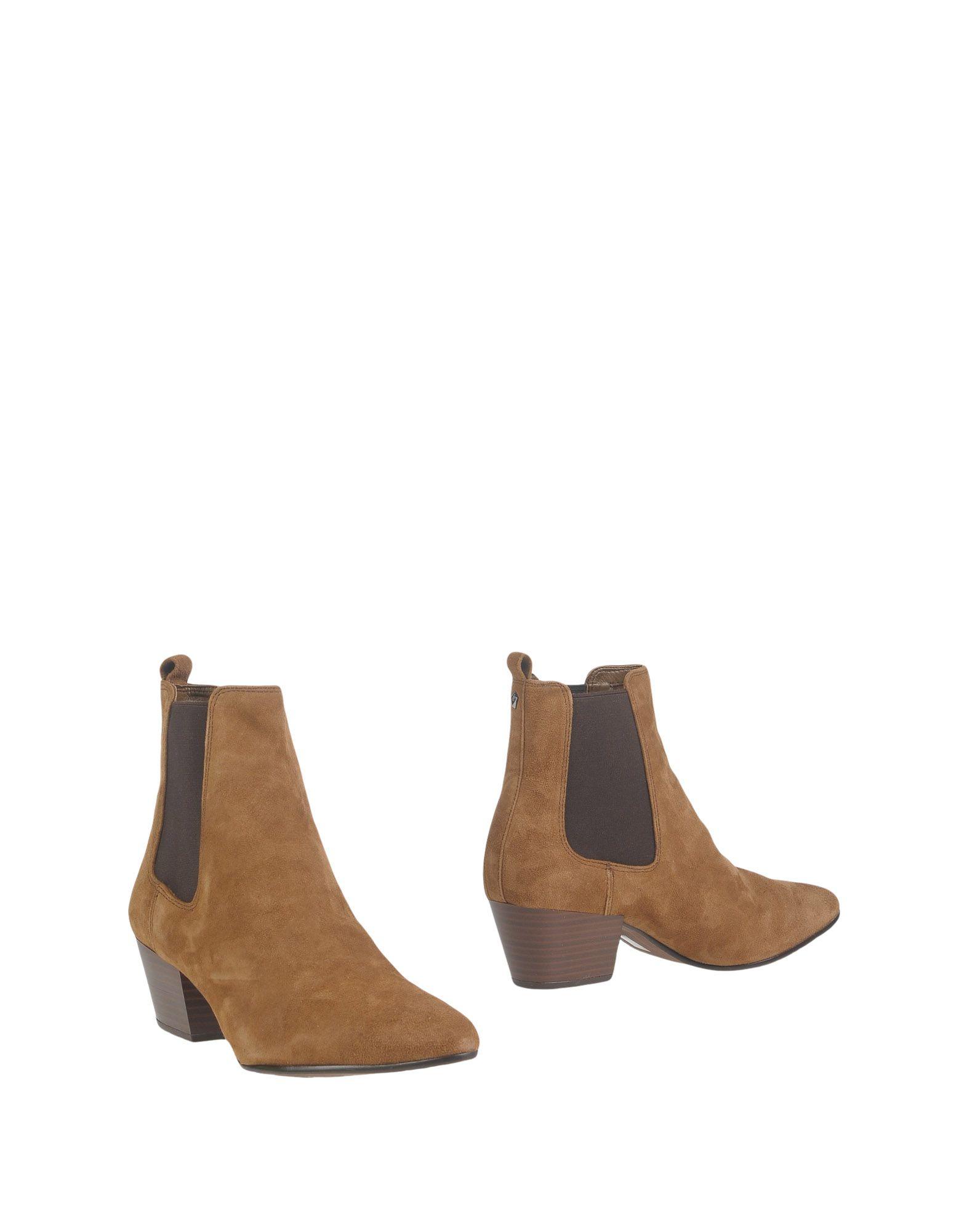 Chelsea - Boots Sam Edelman Donna - Chelsea 11305640HB a8e23f