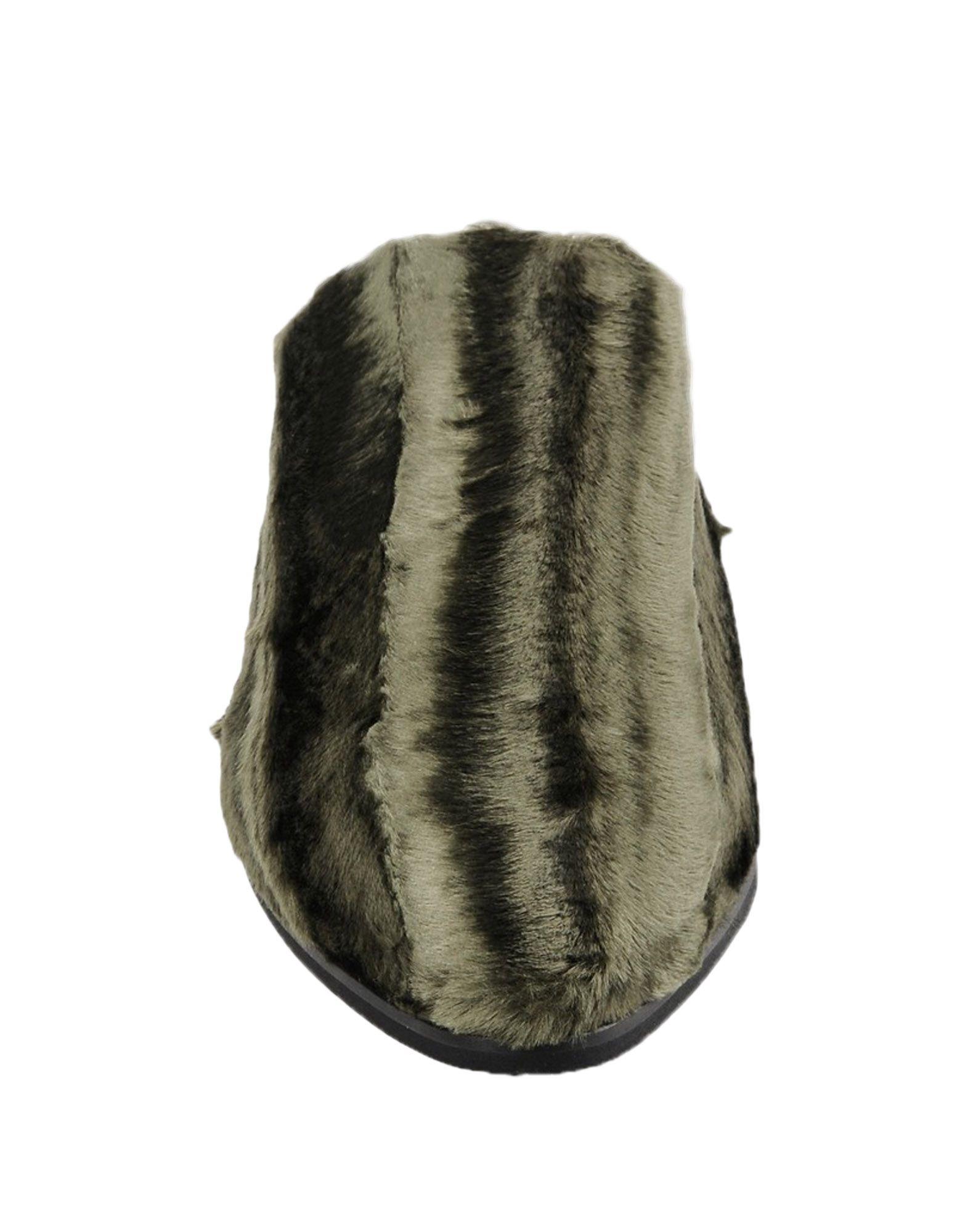8 Pantoletten Pantoletten 8 Damen  11305708IU Gute Qualität beliebte Schuhe 83ef36