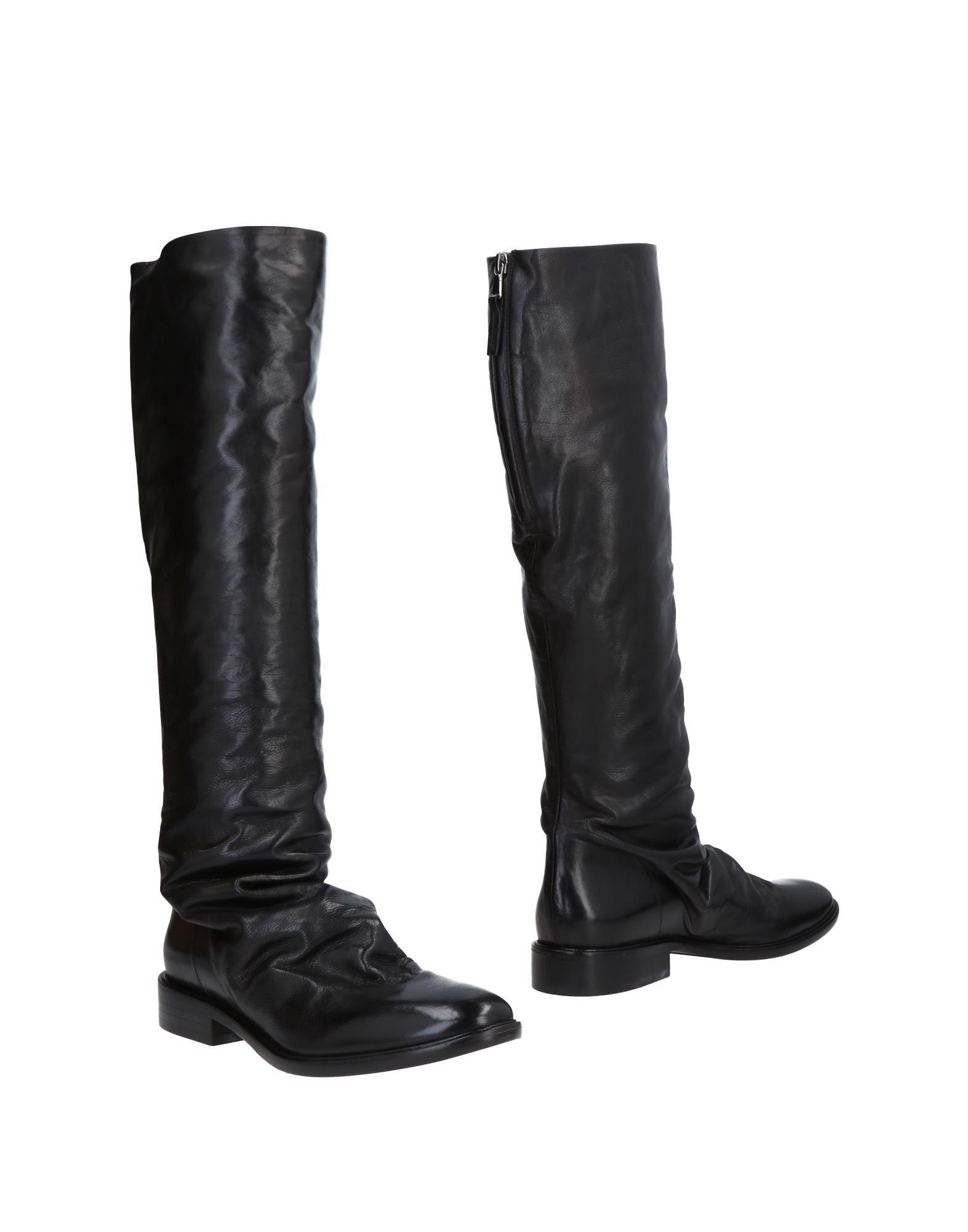 Strategia Boots - Women Strategia Canada Boots online on  Canada Strategia - 11305730QX 4e80e0