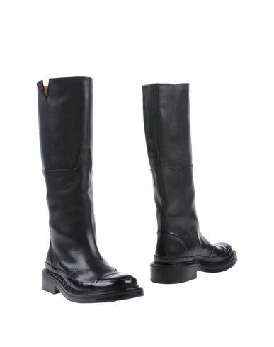 Chaussures - Bottes Agnona FV4RRbp