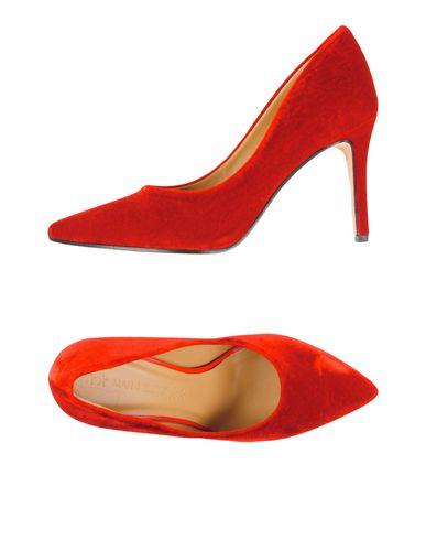 CALZADO - Zapatos de salón Marc Ellis 8lpwj