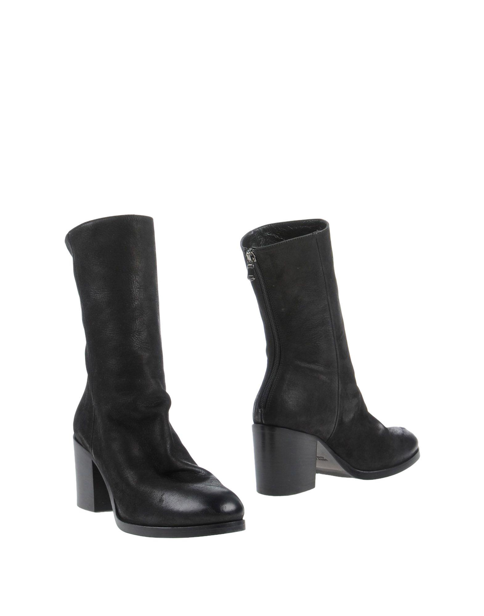 Sneakers Vans Uomo - 11491816RQ Scarpe economiche e buone