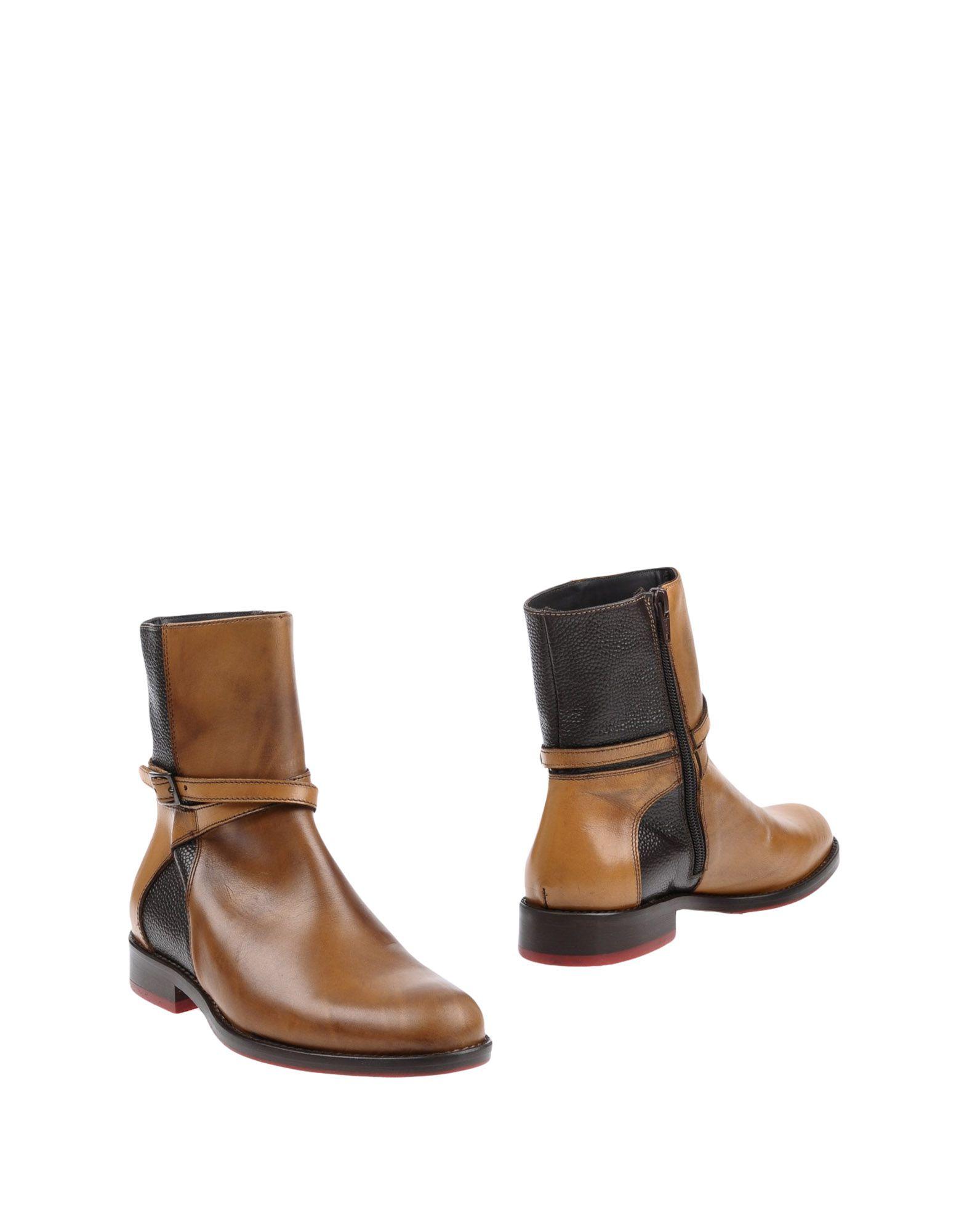 Gianfranco Lattanzi Donna Stiefelette Damen  Schuhe 11305784AE Neue Schuhe  dcecc3
