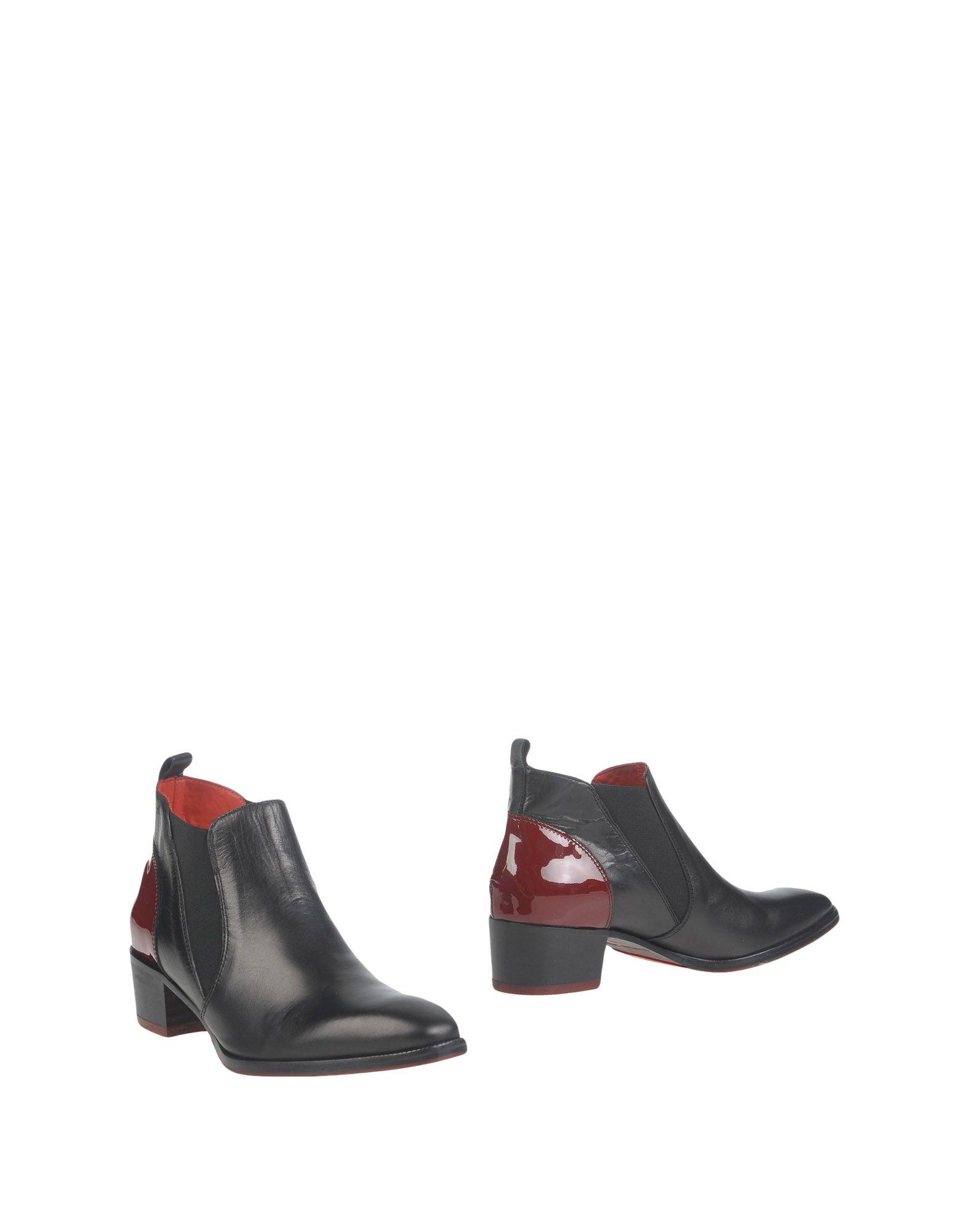 Gianfranco Lattanzi Chelsea Boots Damen  11305794VT Gute Qualität beliebte Schuhe