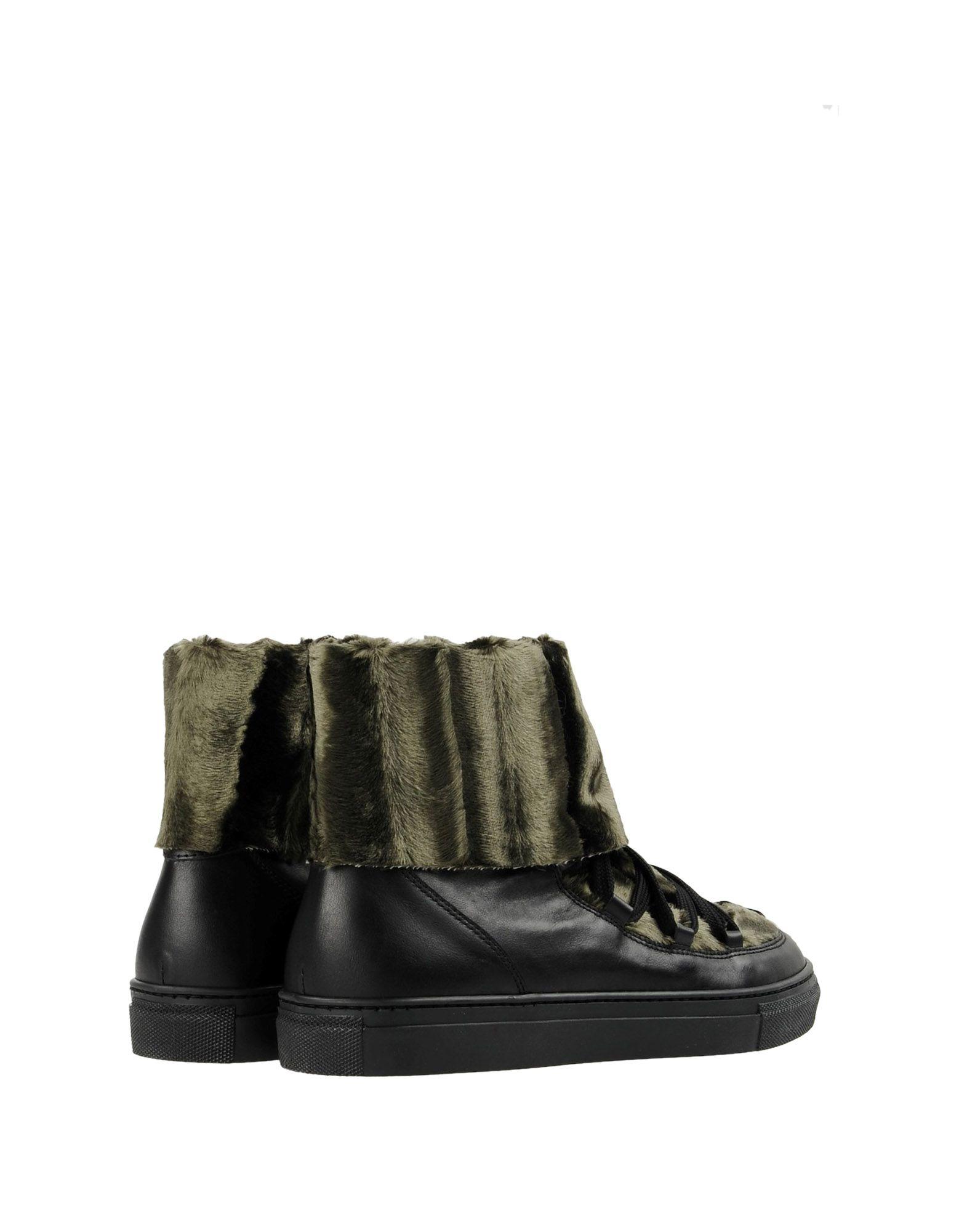 8 Sneakers Damen   Damen 11305820NW 9987e9